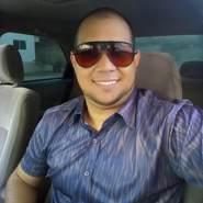 jhonatansanches's profile photo