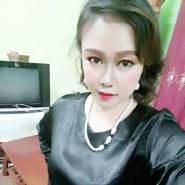 gzflom's profile photo