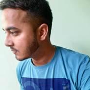 amand4826's profile photo