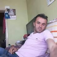 necatio32's profile photo