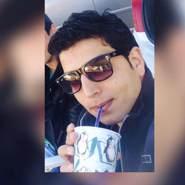liaqata32's profile photo