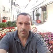 silvioc105's profile photo