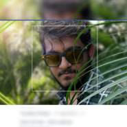 shalur9's profile photo