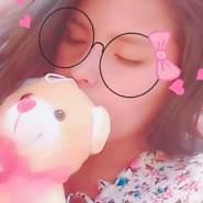 gliceriab's profile photo