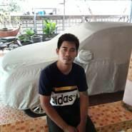 user_kxdf70's profile photo