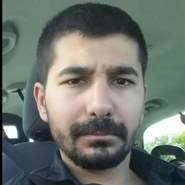 ali2697's profile photo