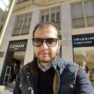 amine7benjaloun's profile photo