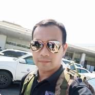 supachaisinpaiboon's profile photo