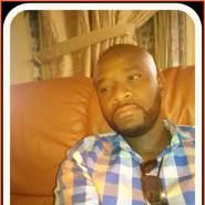 thembat17's profile photo