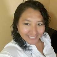 gloriab85's profile photo