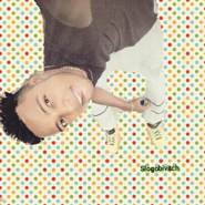 bigyb975's profile photo