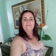 mariaaparcidamiranda's profile photo