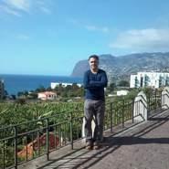 paulo_1235's profile photo