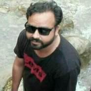 ahmedz765's profile photo