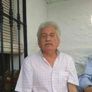 josel41717's profile photo