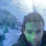 andrysandoval118's profile photo