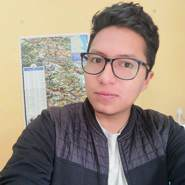 kevins873's profile photo