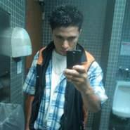 elh026's profile photo