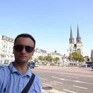 Khorik's profile photo