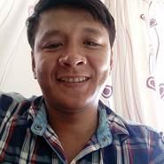 user_xq51329's profile photo