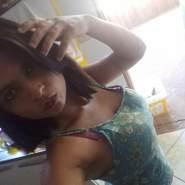 danieles106's profile photo