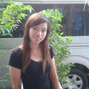 sa_8427's profile photo