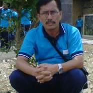 berkaa4's profile photo
