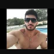 adoola6's profile photo