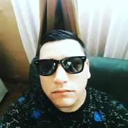 josep786's profile photo