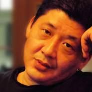 ksw017's profile photo