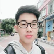 gransonchen's profile photo