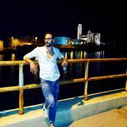andream306's profile photo
