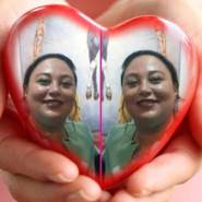gegem386's profile photo