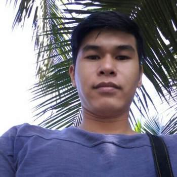 hoagtamvuive_Ho Chi Minh_Kawaler/Panna_Mężczyzna