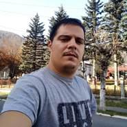 alexandrumihai1's profile photo