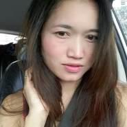 user_tnip97258's profile photo