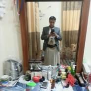 sam87adam's profile photo