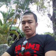 user_omv96's profile photo