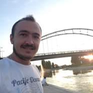 tirciy6's profile photo