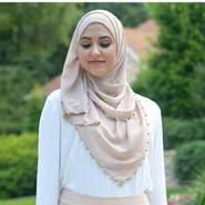 salma097's profile photo