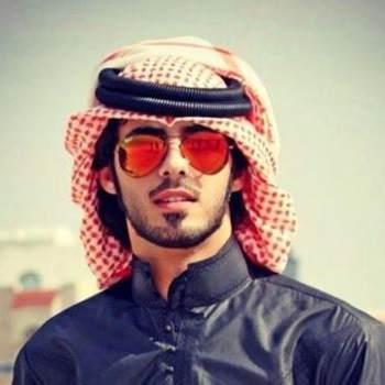 aced309_Al Janubiyah_Single_Male