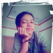 kanyaragc's profile photo