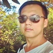 tayanami19's profile photo
