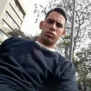 luchitod's profile photo