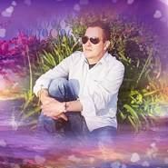 zechaves's profile photo