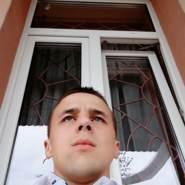 mateuszpilch's profile photo