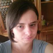 ildiko16's profile photo