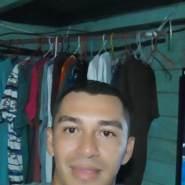 josemora38's profile photo