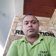 zahidurr9's profile photo