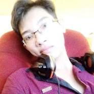 tinhn5789's profile photo